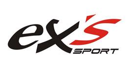 EX'S Sport Piotr Rochmankowski